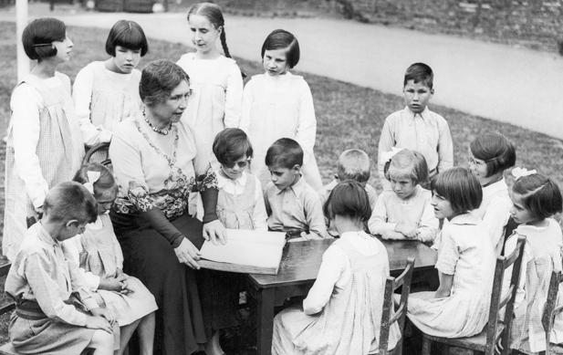 pgmslibrarywiki / Helen Keller
